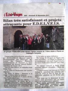 Catalogne (EdesV)