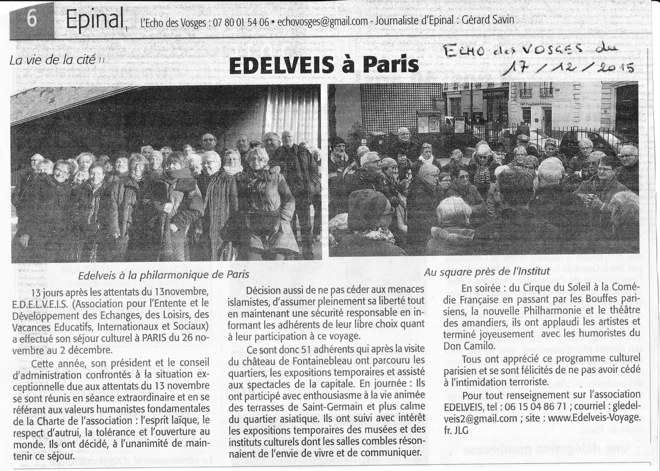 Paris scène 2015 (EdesV) (1)